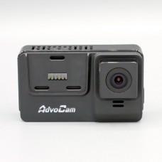 Видеорегистратор AdvoCam FD Black-III