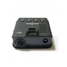Комбо-устройство StreetStorm STR-9960SE