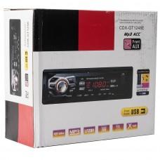 Автомагнитола CDX-GT1248