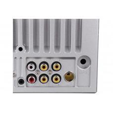 Автомагнитола XPX PM-7010B