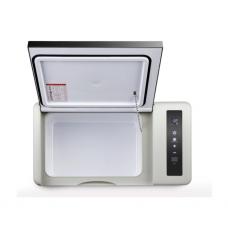 Автомобильный компрессорный холодильник FILYMORE С18