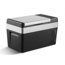 Автомобильный компрессорный холодильник FILYMORE С25