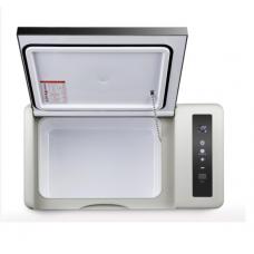 Компрессорный автохолодильник FILYMORE C22