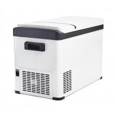 Компрессорный автохолодильник FILYMORE K-30