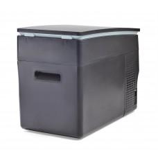 Компрессорный автохолодильник FILYMORE Q-36