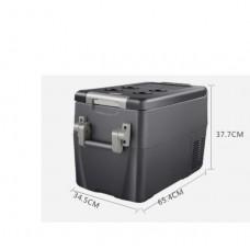 Компрессорный автохолодильник FILYMORE S-30S