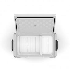 Автомобильный компрессорный холодильник FILYMORE T45