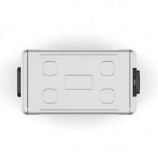 Автомобильный компрессорный холодильник FILYMORE T55