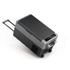 Автомобильный компрессорный холодильник FILYMORE X30