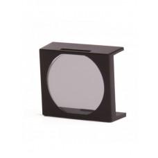 CPL поляризационный фильтр для видеорегистратора Viofo A119 и A119S