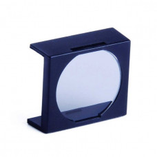 CPL поляризационный фильтр для видеорегистраторов Street Guardian