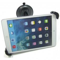 Универсальный держатель для GPS-навигаторов и планшетов с диагональю экрана 7-8,5''
