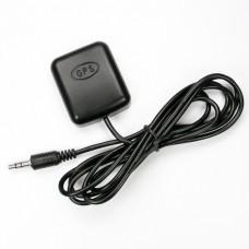 Выносной GPS-модуль для видеорегистраторов Street Guardian