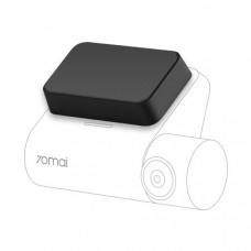 GPS-модуль для видеорегистратора Xiaomi 70mai Dash Cam Pro