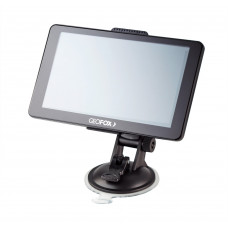 GPS-навигатор GeoFox MID 702GPS v.2