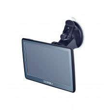 GPS-навигатор GeoFox MID 702 XE