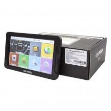 GPS-навигатор GeoFox MID 703