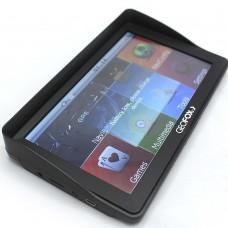 GPS-навигатор GeoFox MID 703 SE