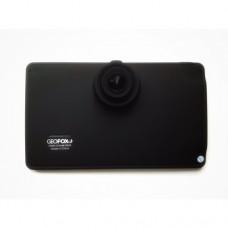 GPS-навигатор GeoFox MID 702SE