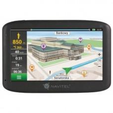 GPS-навигатор Navitel E500