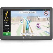 GPS-навигатор Navitel E700