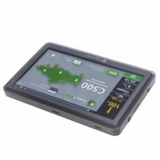 GPS-навигатор Navitel C500