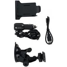 GPS-навигатор Navitel MS500