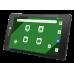 Автомобильный GPS-навигатор Navitel T707 3G