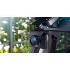 Комбо-устройство Neoline X-COP R700