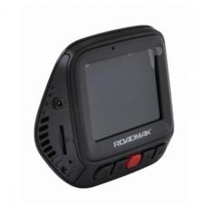 Видеорегистратор Roadmax Guardian R570
