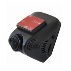 Видеорегистратор Roadmax Guardian R570.2