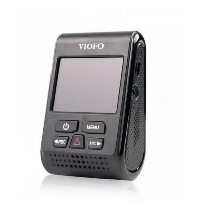 Автомобильный видеорегистратор Viofo A119 V3