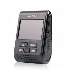 Видеорегистратор Viofo A119 Pro-G