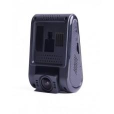 Видеорегистратор Viofo A119S (V2)