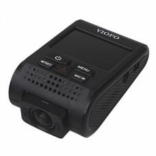 Видеорегистратор Viofo A119S-G