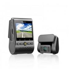 Видеорегистратор Viofo A129 Duo-G