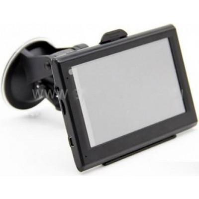 Автомобильный GPS-навигатор Pioneer PA-559 128Mb