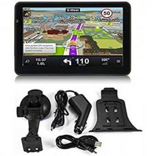 GPS-навигатор Pioneer PM-710HD 256Mb