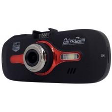 Видеорегистратор AdvoCam FD8 RED GPS II