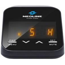 Радар-детектор Neoline X-COP 5300