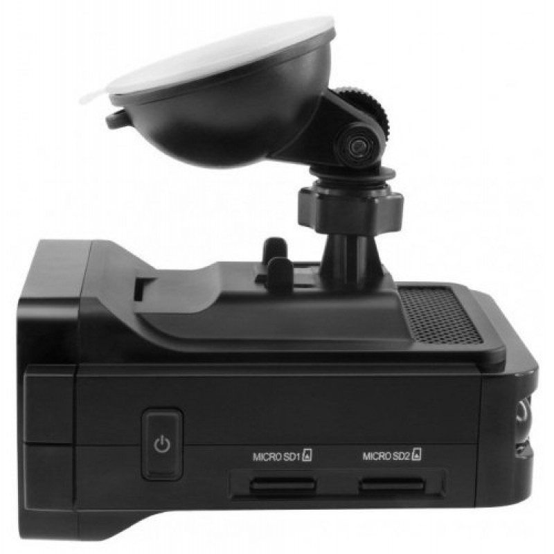 Комбо-устройство Neoline X-COP 9000 купить