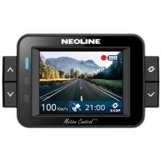 Комбо-устройство Neoline X-COP 9100