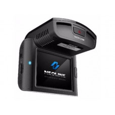 Комбо-устройство Neoline X-COP 9700