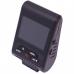 Автомобильный видеорегистратор Street Guardian SG9663DCPRO