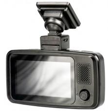 Видеорегистратор TrendVision TDR-719
