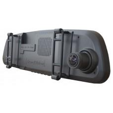 Видеорегистратор-зеркало TrendVision MR-700P