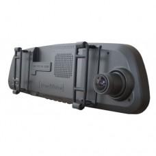 Видеорегистратор-зеркало TrendVision MR-710 GNS