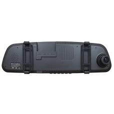 Видеорегистратор-зеркало TrendVision MR-710GP