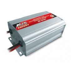 Автомобильный инвертор AVS Energy 24/12V IN-2420 240W