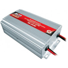 Автомобильный инвертор AVS Energy 24/12V IN-2430 360W